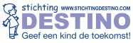 Logo Stichting Destino Brielle
